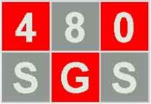 480-SGS-S.L. - RECLAMOS PUBLICITARIOS / REGALOS DE EMPRESA