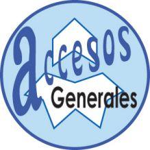 ACCESOS-GENERALES-S.L. - ORTOPEDIAS / AYUDAS TECNICAS / SUMINISTROS