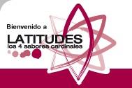 LATITUDES - CARNES / EMBUTIDOS / JAMONES