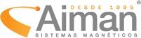 AIMAN-GZ - FERRETERIA / HERRAMIENTAS / BRICOLAJE
