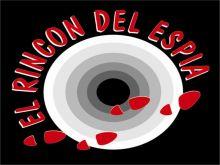 EL RINCON DEL ESPIA, SEGURIDAD en MADRID - MADRID