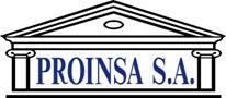 PROINSA SA, CONSTRUCCION / REHABILITACION / REFORMAS en SALAMANCA - SALAMANCA