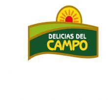 HIJO-DE-MACARIO-MARCOS-S.L - AGRICULTURA PRODUCTORES / DISTRIBUIDORES