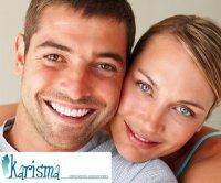 KARISMA - AGENCIAS MATRIMONIALES / DE AMISTAD