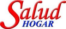 SALUD-HOGAR - SUMINISTROS CLINICOS / SANITARIOS