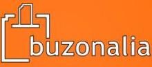 BUZONALIA - BUZONEO / REPARTO DE CORRESPONDENCIA