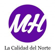 MAHATSHERRI-LA-CALIDAD-DEL-NORTE-S.L - PRODUCTOS GOURMET / DELICATESSEN