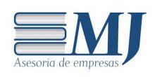 MJ Asesoría Empresas, ASESORIA CONTABLE / FISCAL / ADMINISTRATIVA en MADRID - MADRID