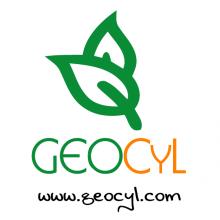 GEOCYL-CONSULTORIA-S.L. - NATURALEZA / MEDIOAMBIENTE
