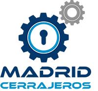MADRID CERRAJEROS, CERRADURAS / CIERRES / CERRAJERIAS en MADRID - MADRID