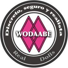 SEX-DOLL-SPAIN-S.L - INTERNET PORTALES / SERVICIOS