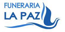 FUNERARIA-LA-PAZ - FUNERARIAS / ARTICULOS FUNERARIOS