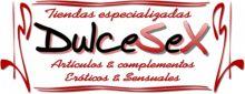 TIENDA-EROTICA-DULCESEX - SEX SHOP / ARTICULOS EROTICOS