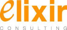 E-lixir-consulting - EVENTOS ORGANIZACION / SUMINISTROS