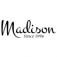 MADISON-SEX-SHOP - SEX SHOP / ARTICULOS EROTICOS