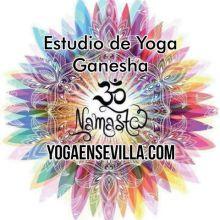 Estudio de Yoga Ganesha Sevilla