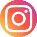 Instagram de Joyería Diamant Relojería y Regalo