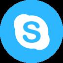 Skype IDI CONSULTORES